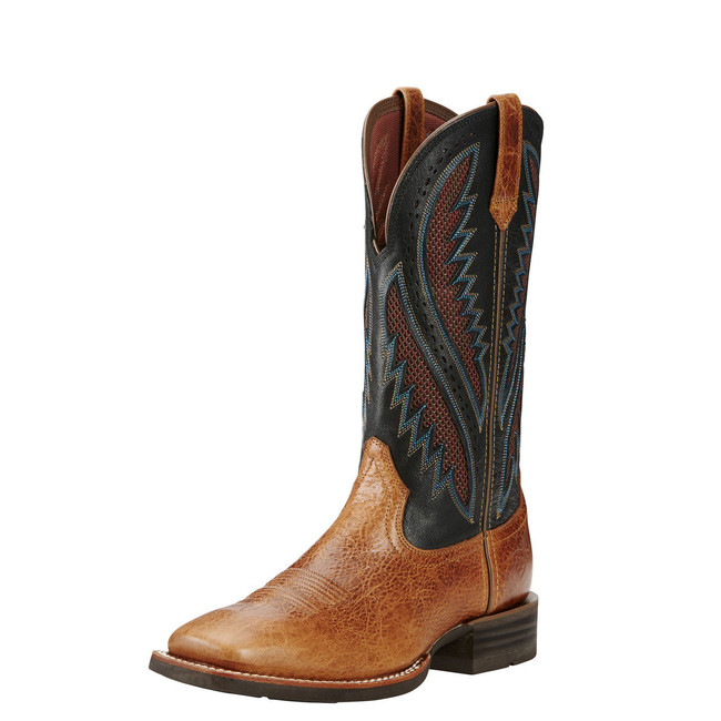 Men's VentTEK Cowboy Boot by Ariat