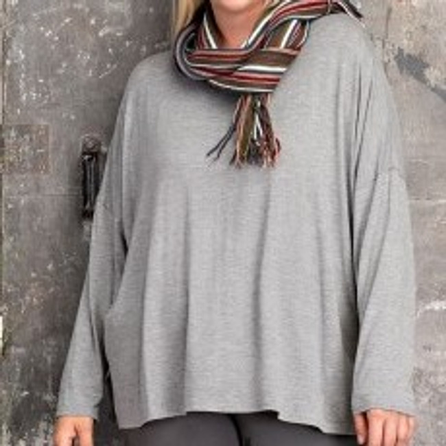 nice women's plus size clothes