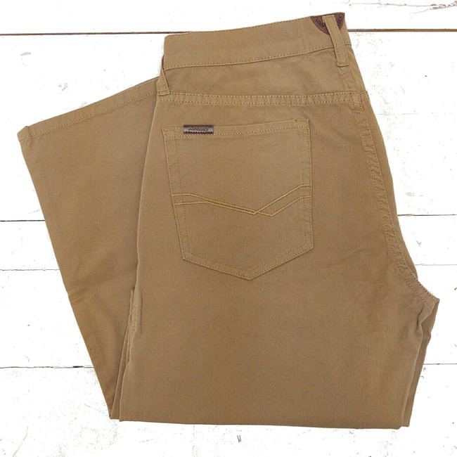 ariat pants