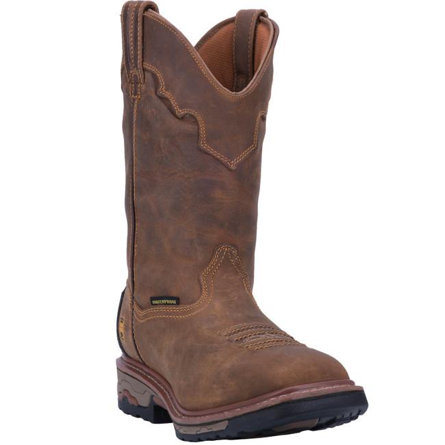 Blayde Boot