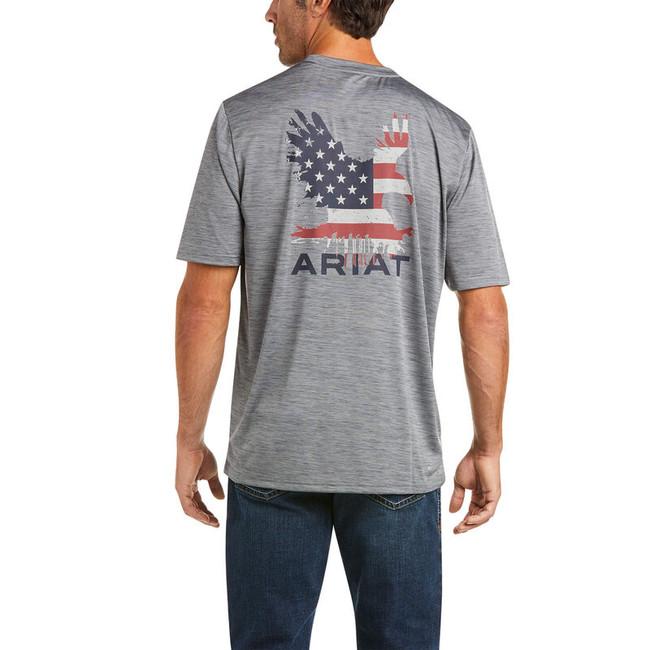 Charger Eagle Shirt