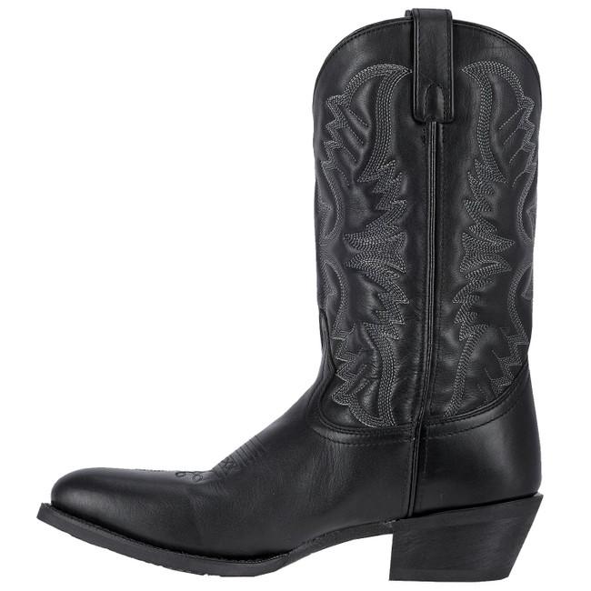 Birchwood Boot