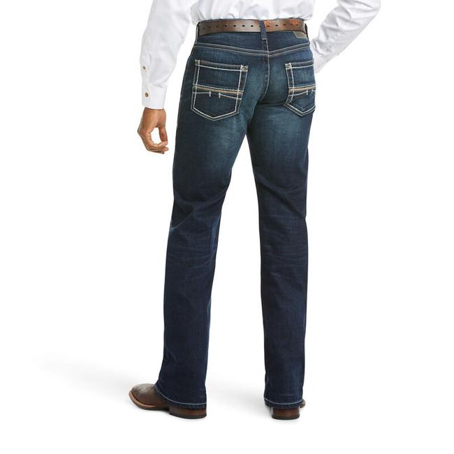 Ariat M5 Jeans