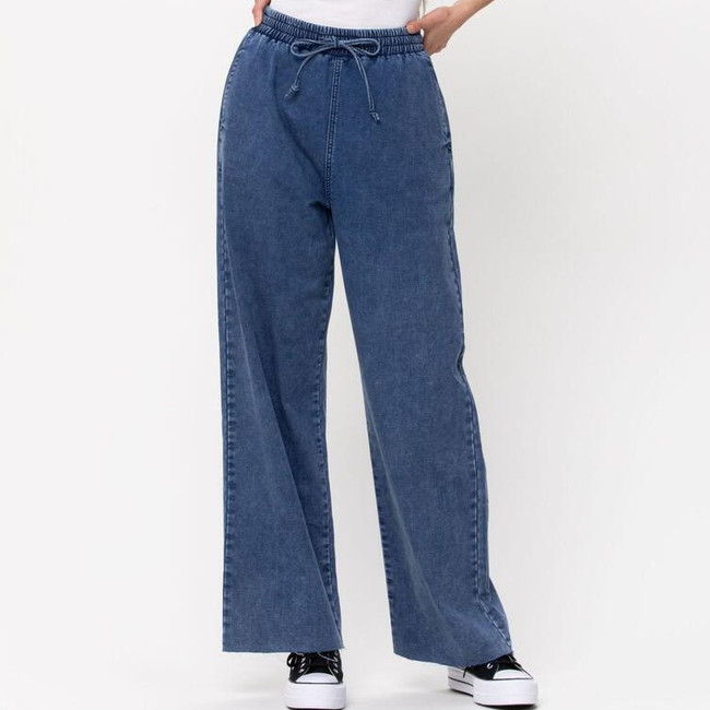 Righ Rise Lounge Pant