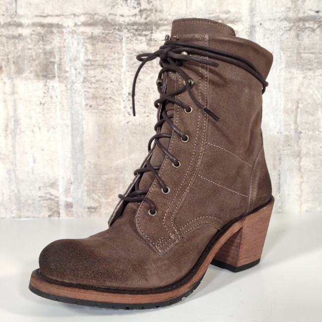 Melody Dark Taupe