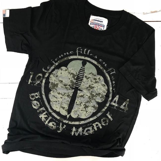 USA tshirts