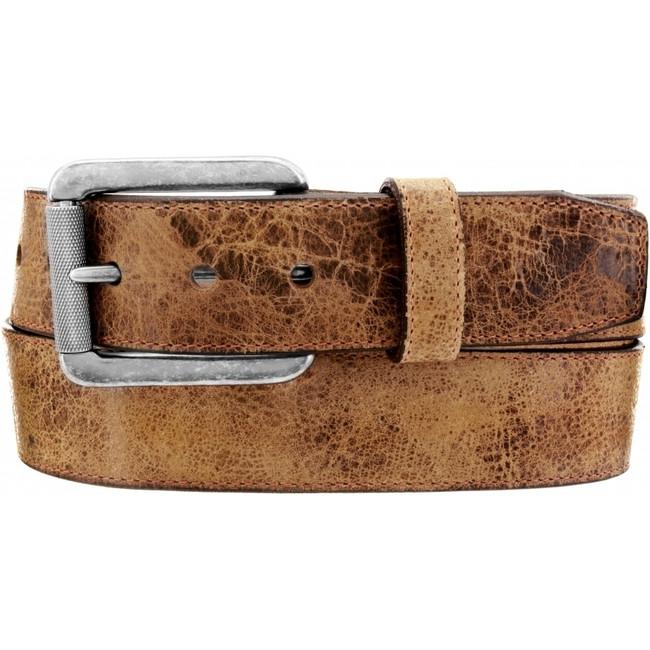Tailgunner  Belt by Justin