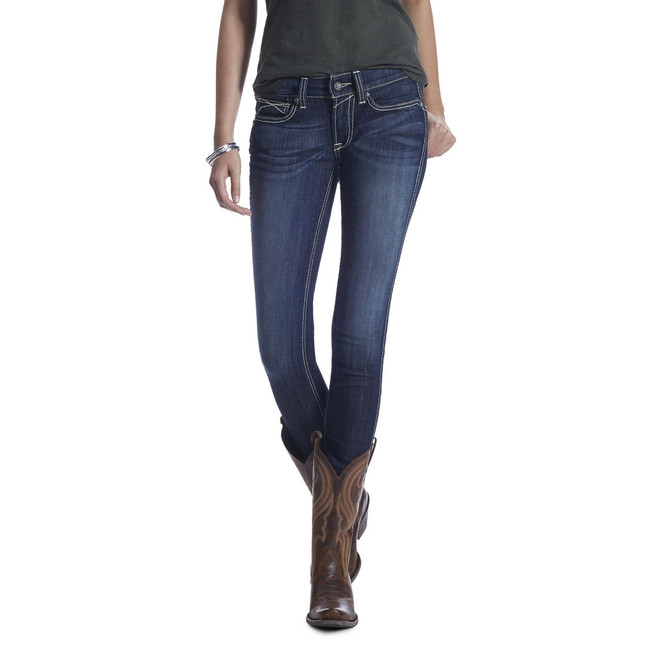 Skinny Jeans by Ariat
