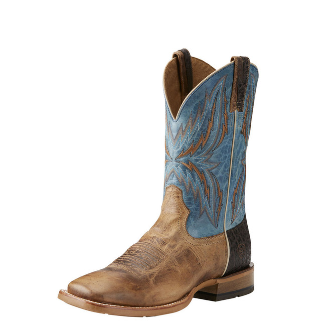 Arena Rebound  by Ariat