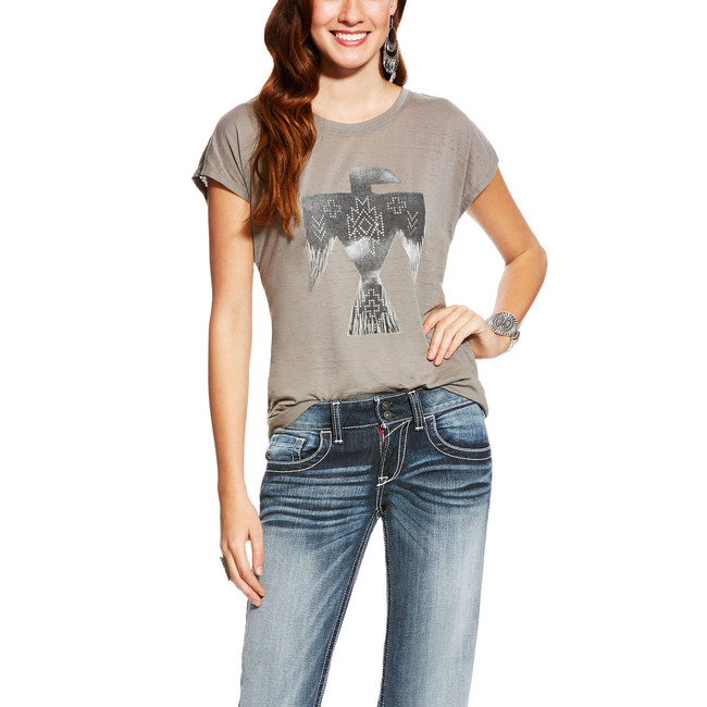 Ariat Eagle T-shirt