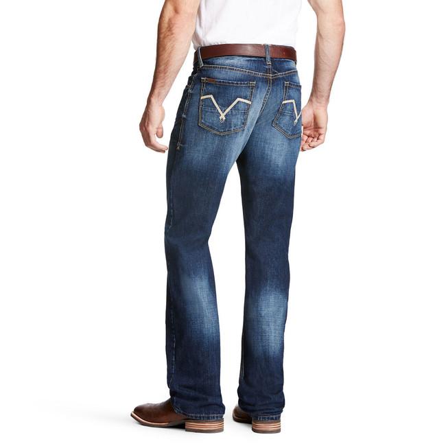 Ariat M4 Jeans