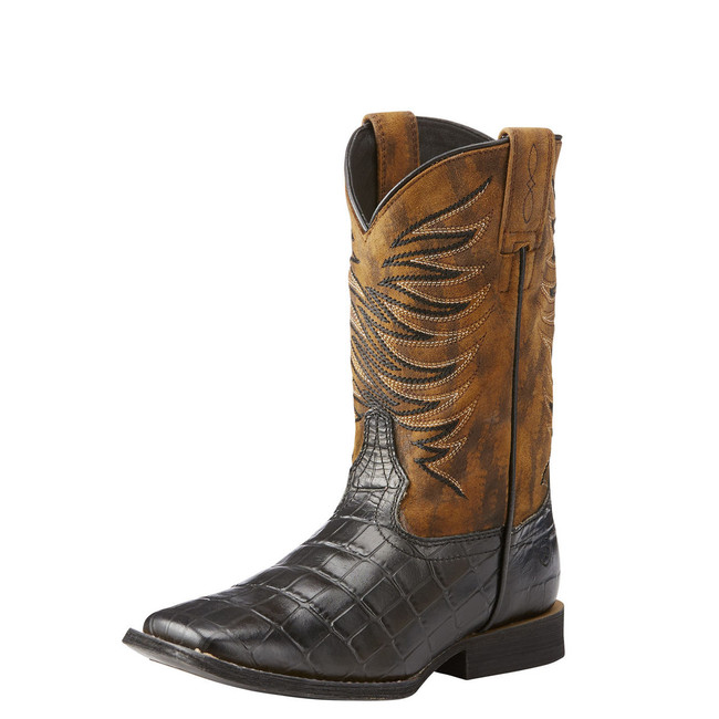 Ariat Fire Catcher