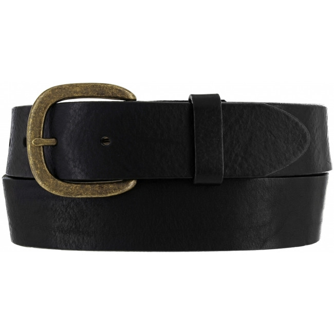 Justin basic work belt