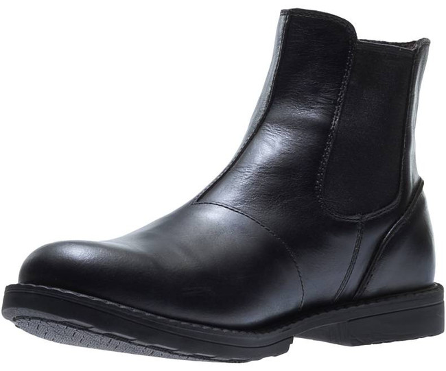 Wolverine Chelsea Boot