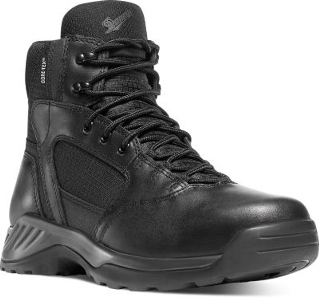 Danner Servcie Boots