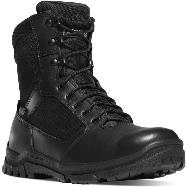 Danner Duty Boots