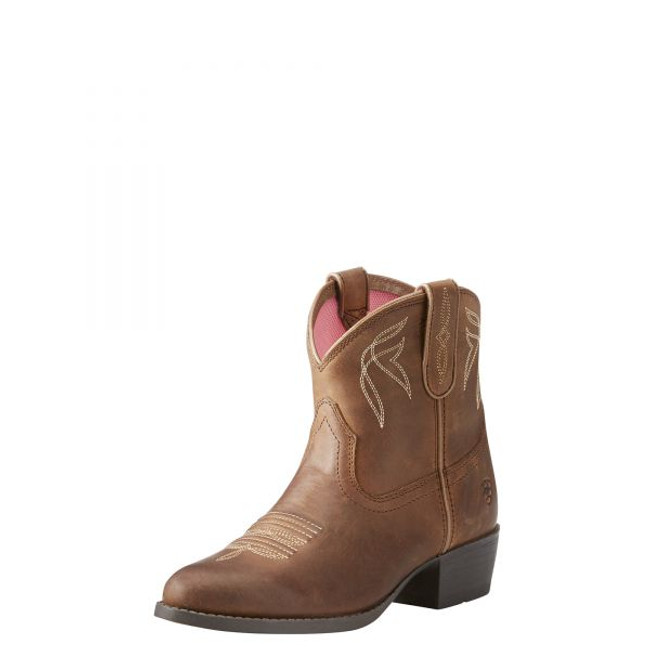 Ariat Youth Boots