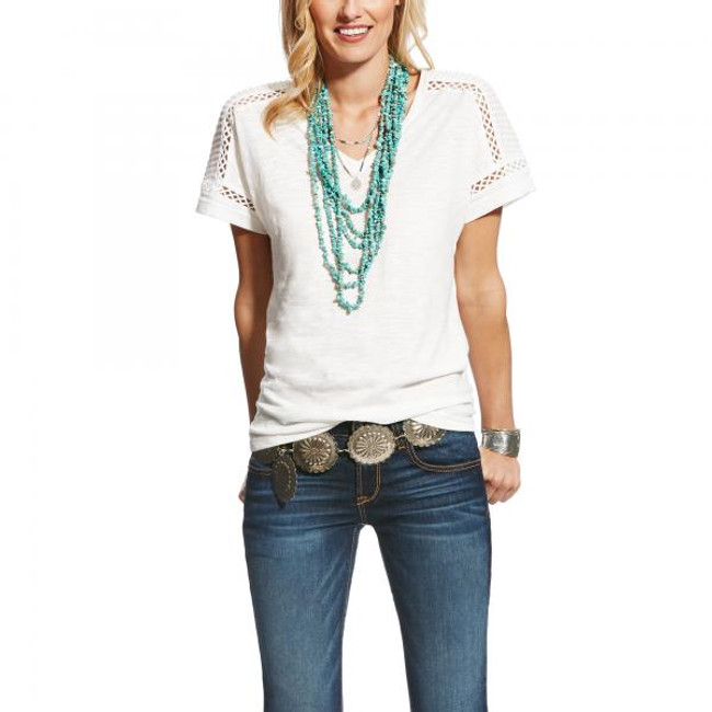 Ariat Womens shirt