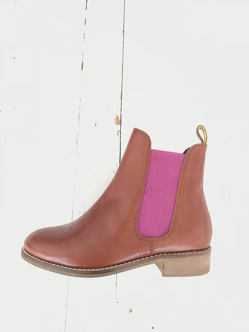 Joules Chelsea Boot