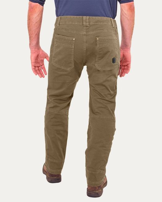 noble ranch tough pants