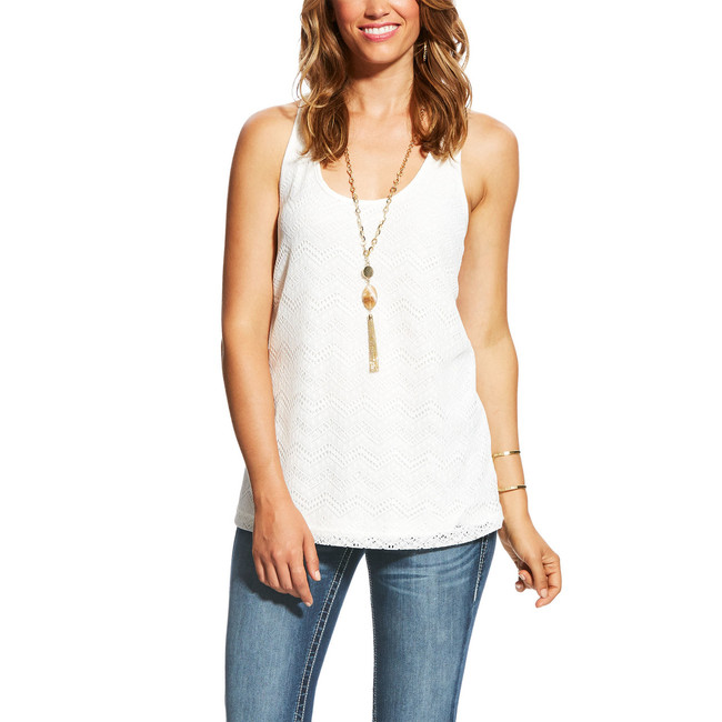 Ariat Women's Tank