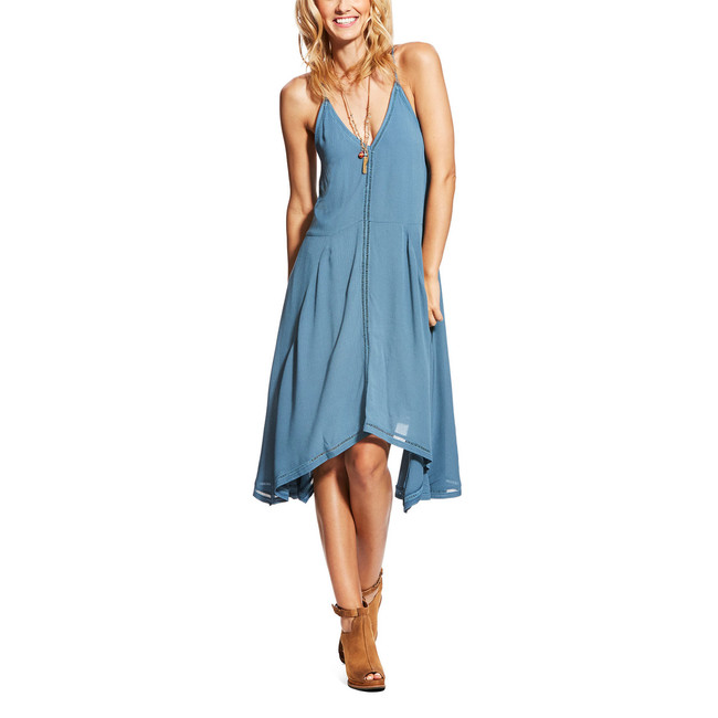 Ariat Women's Dress