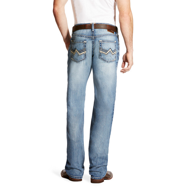 Ariat Men's Jeans