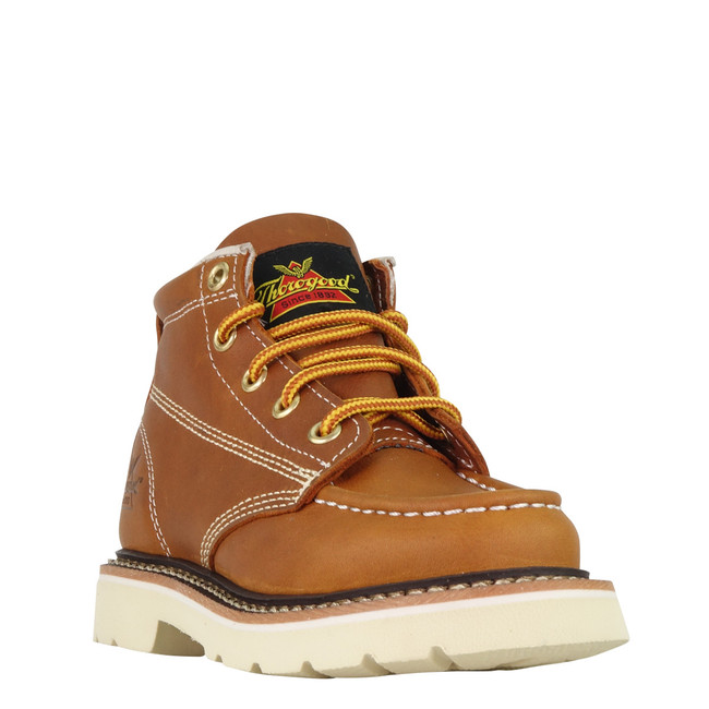 Thorogood Youth Boot