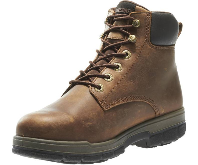 Men's Metguard Work Boot