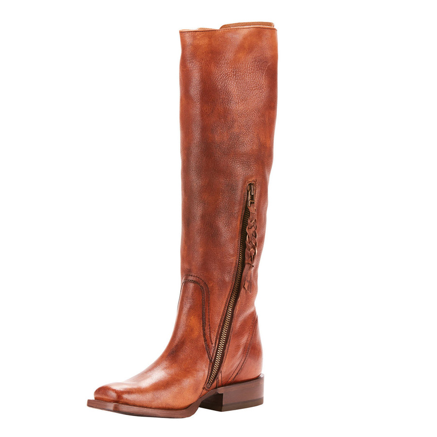 ariat sawyer boots