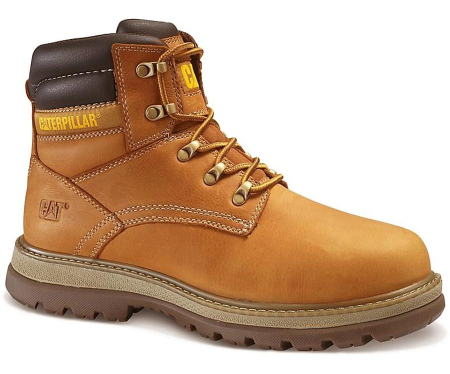 men's 6 steel toe boots