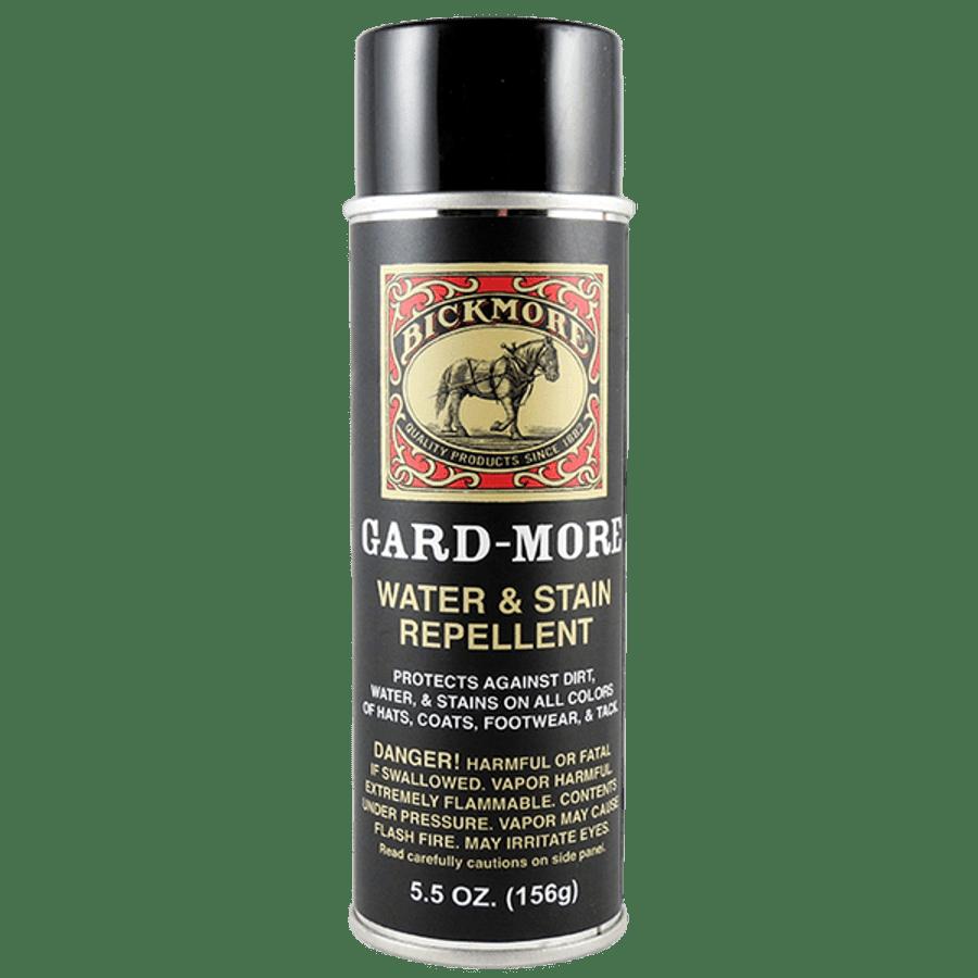 Gard-More - 5.5 oz