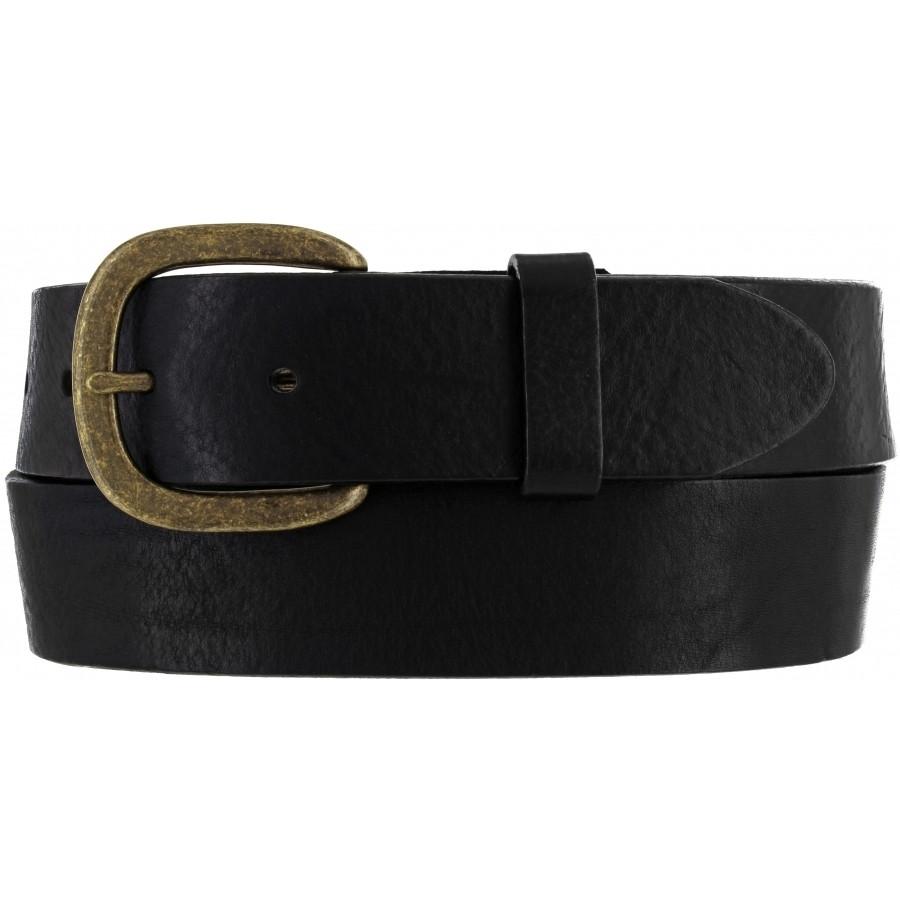Justin basic work belt