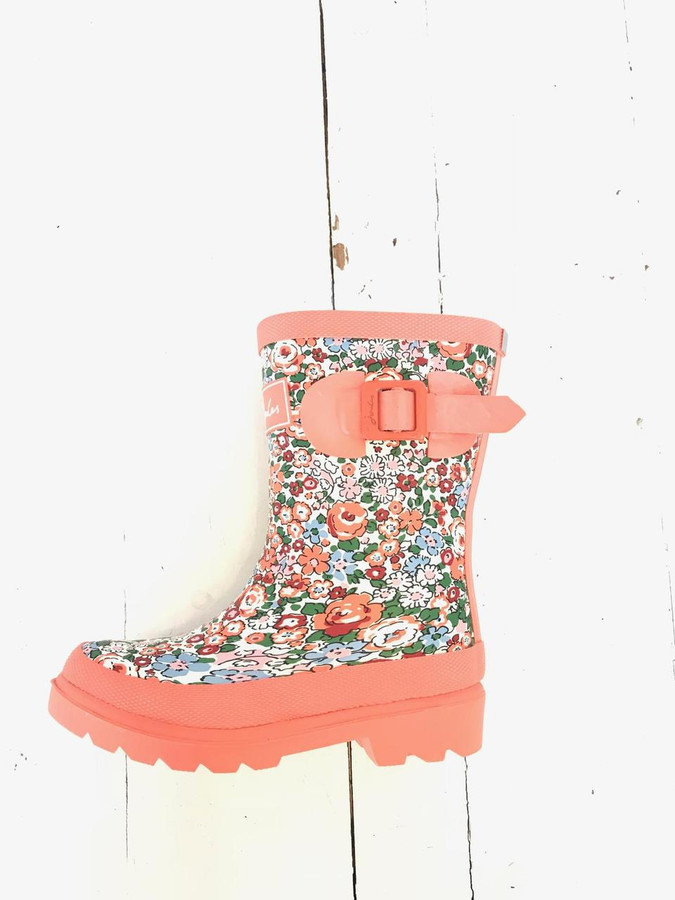 Joules Kid's Welly