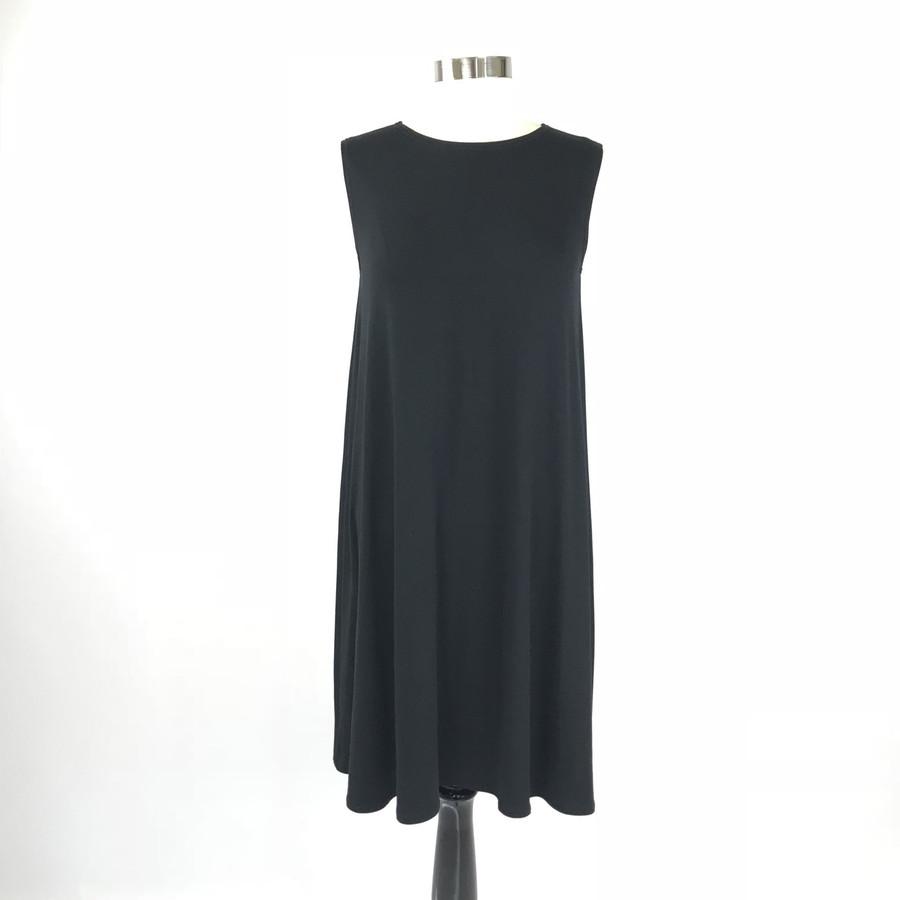swing style dress