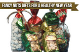 Looking for a Good Post-Holiday Presents? Get Them Fancy Nuts Gifts!