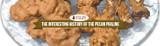 The Interesting History Of The Pecan Praline