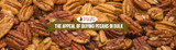 The Appeal Of Buying Pecans In Bulk