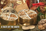 Why Pecan Gift Baskets Make Great Holiday Gifts