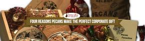 Fast & Easy Pecan Spring Salad Recipes