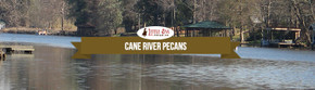 Cane River Pecans