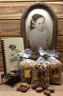 "Ms. Rita's ""Baker's Special"" Pecan Gift Package"