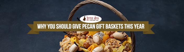 pecan-gift-baskets-1.jpg