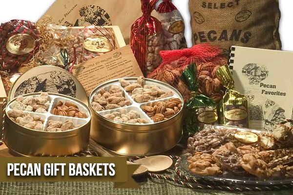 pecan-gift-baskets-2.jpg