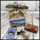Lil' Nashville Gift Box