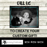 Custom Gift Option B