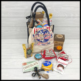 Nashville's Finest Gift Bag
