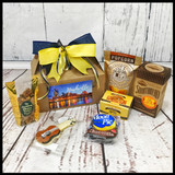 Music City Treat Box*Free Shipping