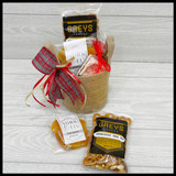 Holiday Gifting, Teacher Gifts, Client Appreciation, Employee Engagement