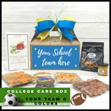 College Care Box